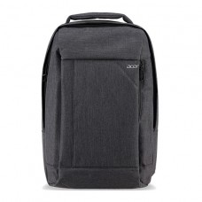 """Раница Acer 15.6"""" Backpack Gray Dual Tone Retail Pack NP.BAG1A.278"""