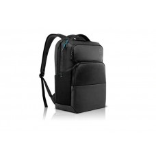 """Раница Dell Professional Backpack for up to 15.6"""" Laptops 460-BCMN"""