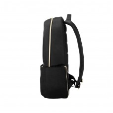"""Раница HP 15.6"""" Duotone Backpack (Gold)"""