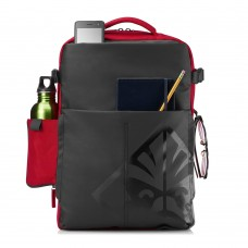 """Раница HP OMEN Gaming Backpack, up to 17.3"""""""