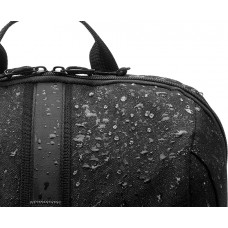 """Раница HP Commuter Backpack 15.6"""" (Black)"""