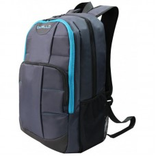 Dicallo LLB9962R16L 16-inch Notebook Backpack